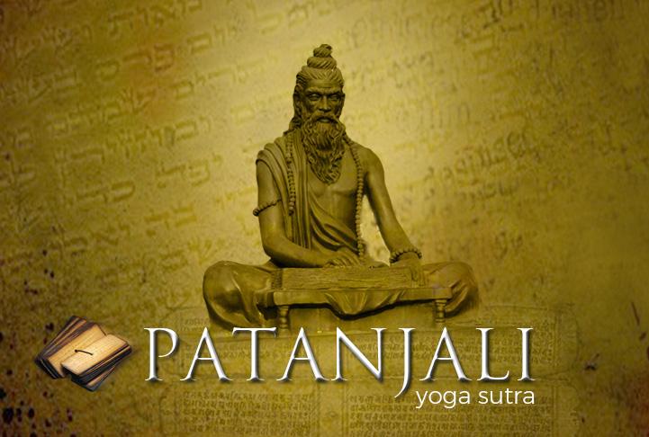 Yoga-Sutras-of-Patanjali-Commentary-by-Gurudev-Sri-Sri-Ravi-Shankar_0