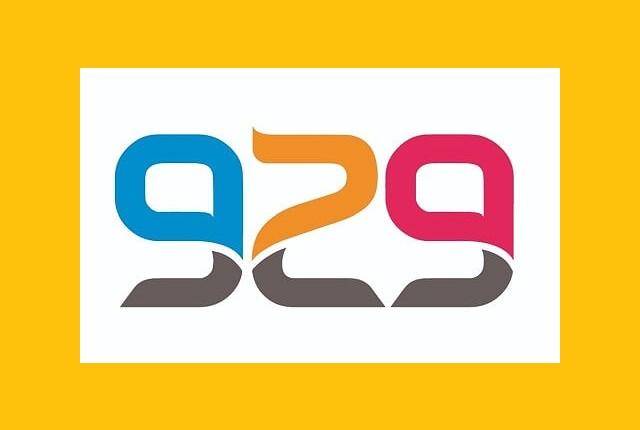 929caverm