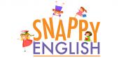 Snappy English
